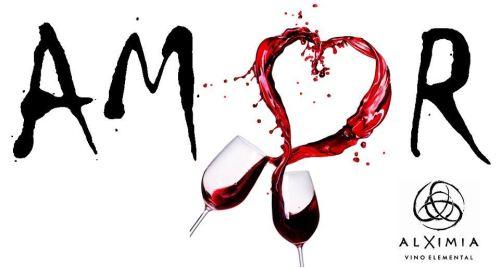 Winelove